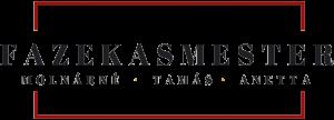 Molnárné Tamás Anetta fazekasmester honlapja