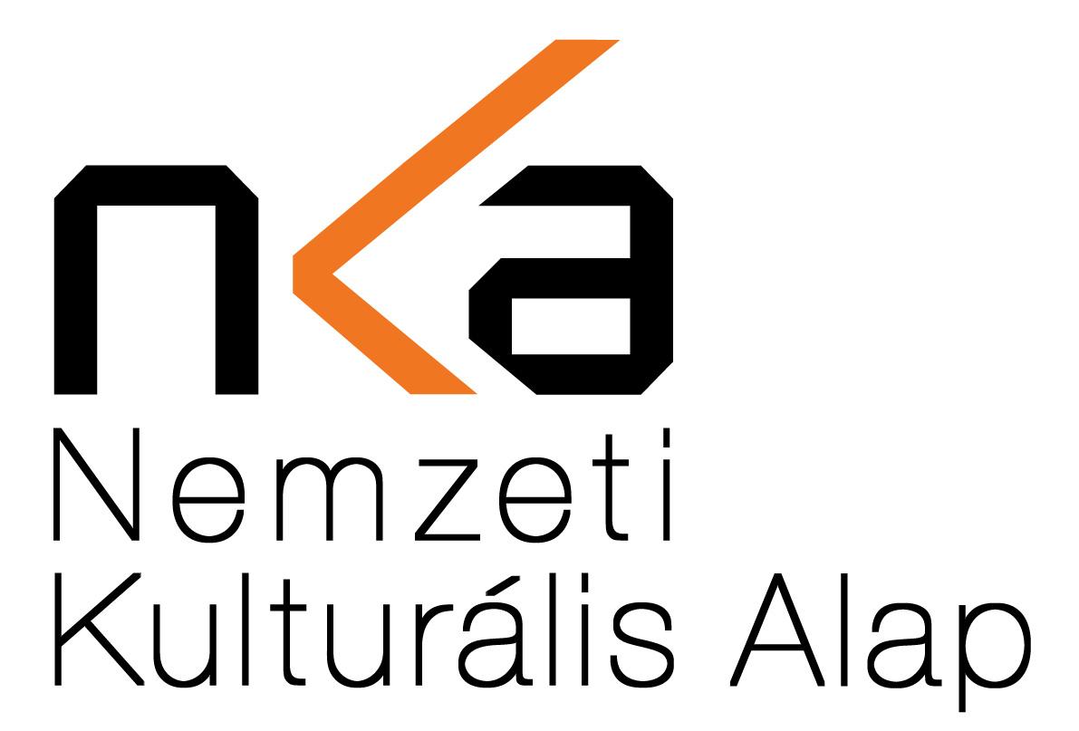 41615-17159-nka-3