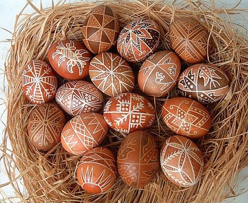 tojásfest2